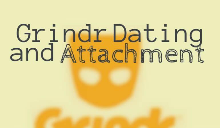 grindr hide online status