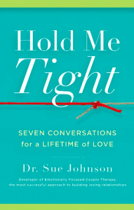 hold me tight- sue johnson- couples books