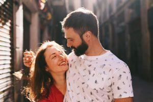 couples therapy denver colorado 80211
