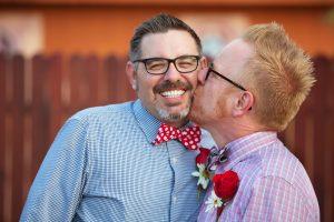 online gay couples counseling california colorado
