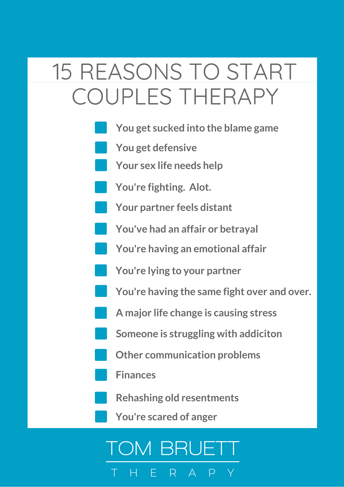 15-reasons-for-going-to-couples-therapy