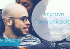 improve communication- couples therapy- San Francisco- Tom Bruett